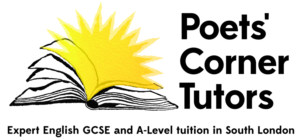South London Tutors Poets Corner English Tutors